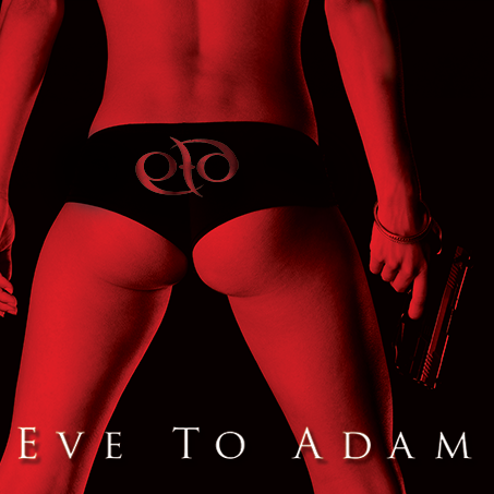 Locked & Loaded cover art