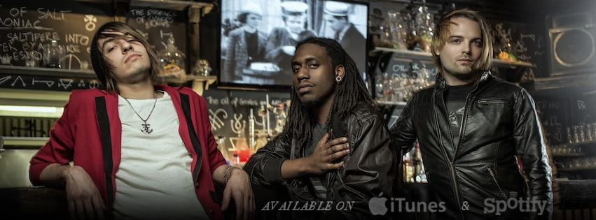 Photo courtesy of Holly Would.. Facebook