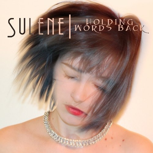 Holding Back Words cover